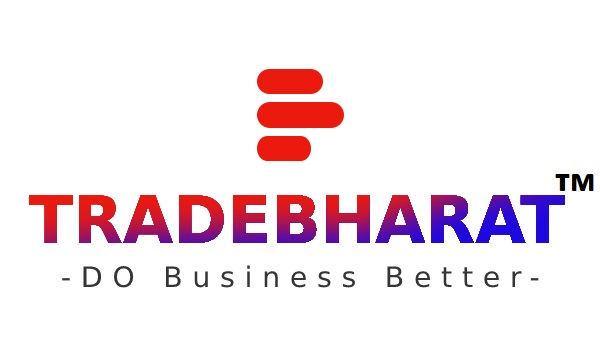 Are you getting Fake Leads in your business? Here's something to bridge your gap with TRADEBHARAT.IN.