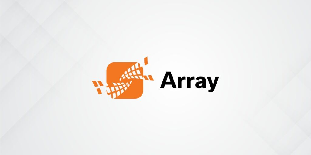 Array Networks is recognized as the Top Three ADC Players in India in Q1 2021, Reports IDC