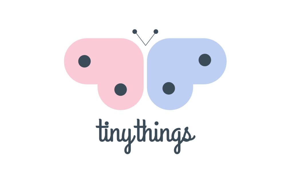Now Buy and Sell Online Pre-Loved Kid's Stuff from Tinythings!