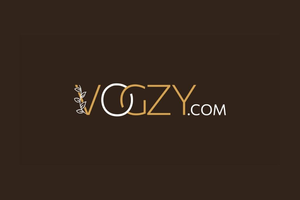 Vogzy.Com Begins Operations, Poised To Change How Fabrics Are Bought and Sold