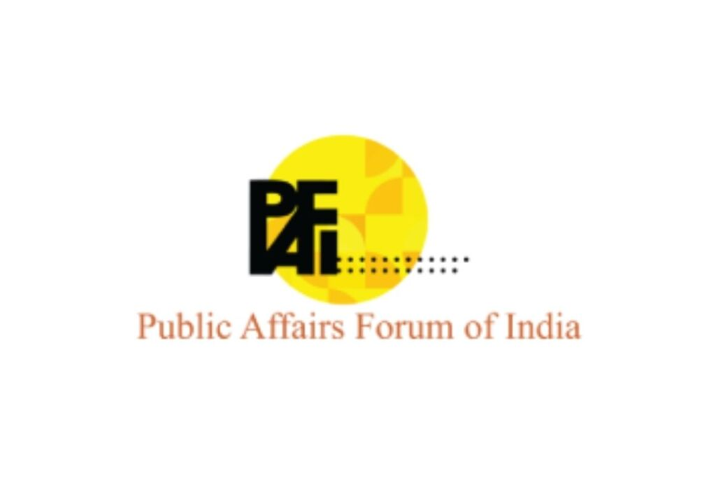 """PAFI's 8th National Forum to Focus on """"Reviving the Economy: Reimagine. Reboot. Reform"""""""